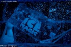 iceMagic-1