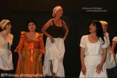 theatre1_15