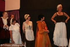 theatre1_16
