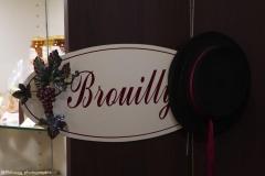 Beaujolais-7