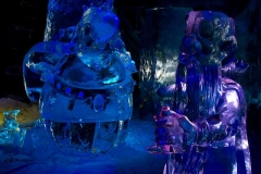 iceMagic-6
