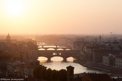 Florence-11