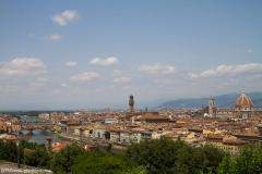 Florence-15