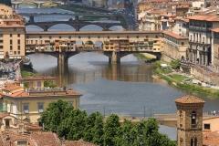 Florence-16