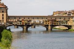 Florence-17