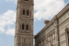 Florence-20