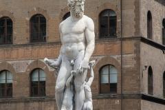 Florence-5
