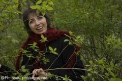 Nancy_009_900600