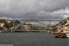 porto - Le Douro