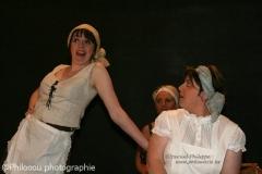 theatre1_06